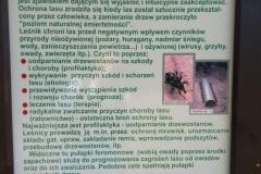 Kuznia-w-Siodelku-Tablice-informacyjne-14