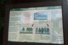 Kuznia-w-Siodelku-Tablice-informacyjne-17