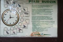 Kuznia-w-Siodelku-Tablice-informacyjne-18