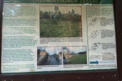 Kuznia-w-Siodelku-Tablice-informacyjne-19