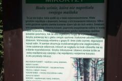 Kuznia-w-Siodelku-Tablice-informacyjne-21