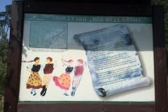 Kuznia-w-Siodelku-Tablice-informacyjne-25