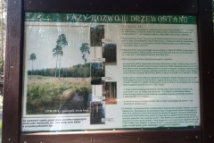 Kuznia-w-Siodelku-Tablice-informacyjne-27