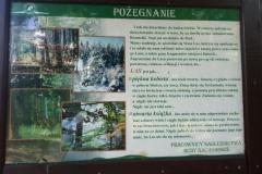 Kuznia-w-Siodelku-Tablice-informacyjne-28