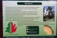 Kuznia-w-Siodelku-Tablice-informacyjne-10