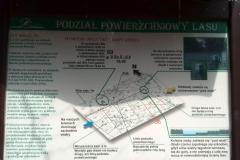 Kuznia-w-Siodelku-Tablice-informacyjne-12