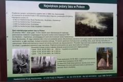 Kuznia-w-Siodelku-Tablice-informacyjne-4