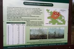 Kuznia-w-Siodelku-Tablice-informacyjne-6