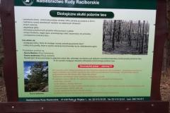 Kuznia-w-Siodelku-Tablice-informacyjne-7