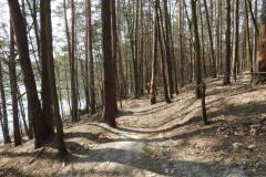 Kuznia-w-Siodelku-Jezioro-Srebrne-11