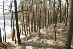Kuznia-w-Siodelku-Jezioro-Srebrne-7