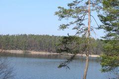 Kuznia-w-Siodelku-Jezioro-Srebrne-5