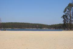 Kuznia-w-Siodelku-Jezioro-Srebrne-6