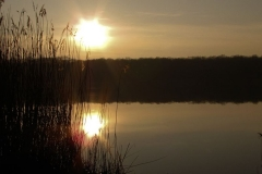Kuźnia w Siodełku - Łężczok 3