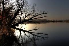 Kuźnia w Siodełku - Łężczok