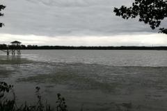 Kuznia w Siodelku - Lezczok