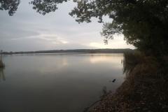 Kuznia w Siodelku - Lezczok Pazdziernik 4