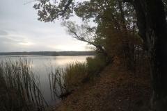 Kuznia w Siodelku - Lezczok Pazdziernik 5