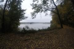 Kuznia w Siodelku - Lezczok Pazdziernik 9