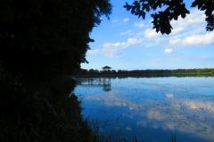 Kuznia w Siodelku - Lezczok 17