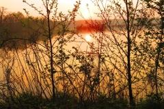 Kuznia w Siodelku - Lezczok 13