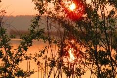 Kuznia w Siodelku - Lezczok 16