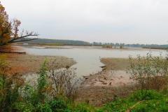 Kuznia w Siodelku - Pazdziernik Lezczok 4