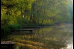 Kuznia-w-siodelku-plenery-Stawy-Szymockie.-Cysterskie-Kompozycje-Krajobrazowe-Rud-Wielkich