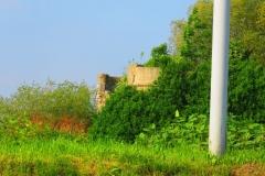 Kuznia W Siodelku - Ruda wpada do Odry 6