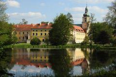 Kuznia-w-Siodelku-Rudzki-Park-17