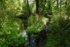 Kuznia-w-Siodelku-Rudzki-Park-2
