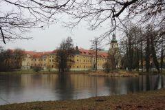 Kuznia-w-siodelku-Park-Cysterski-2