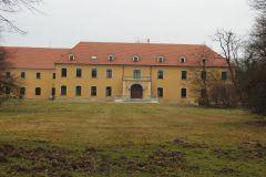 Kuznia-w-siodelku-Park-Cysterski-7