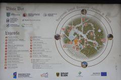 Kuznia-w-siodelku-Park-Cysterski