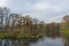 Kuznia-w-Siodelku-Rudzki-Park-10