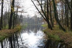 Kuznia-w-Siodelku-Rudzki-Park-12