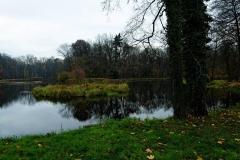Kuznia-w-Siodelku-Rudzki-Park-13