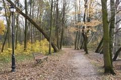 Kuznia-w-Siodelku-Rudzki-Park-14