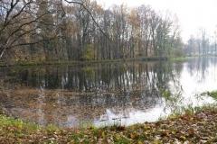 Kuznia-w-Siodelku-Rudzki-Park-16