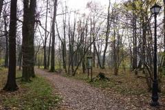 Kuznia-w-Siodelku-Rudzki-Park-3