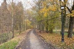 Kuznia-w-Siodelku-Rudzki-Park-4