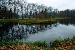 Kuznia-w-Siodelku-Rudzki-Park-5