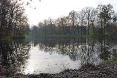 Kuznia-w-Siodelku-Rudzki-Park-7