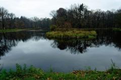 Kuznia-w-Siodelku-Rudzki-Park-8