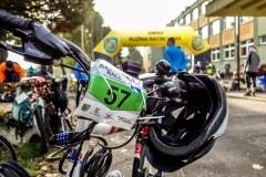 Silesia Race 2016