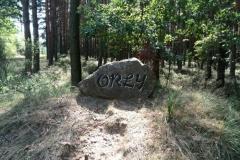 Kuznia w Siodelku - Stanica 4