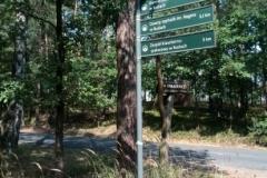 Kuznia w Siodelku - Stanica 8