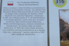 Kuznia W Siodelku - Syfon Klodnicki 13