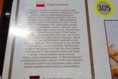 Kuznia W Siodelku - Syfon Klodnicki 15