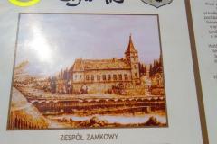 Kuznia W Siodelku - Syfon Klodnicki 16